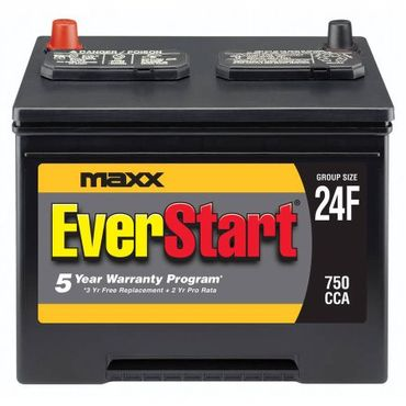 Best Cheap Car Batteries - Reviews