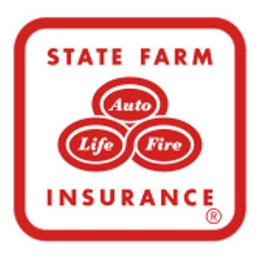 State Farm Review