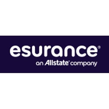Esurance DriveSafe Review
