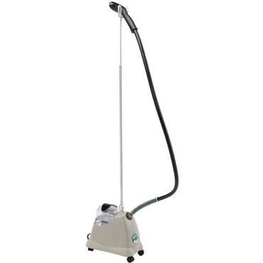 J-2000 Jiffy Garment Steamer Review