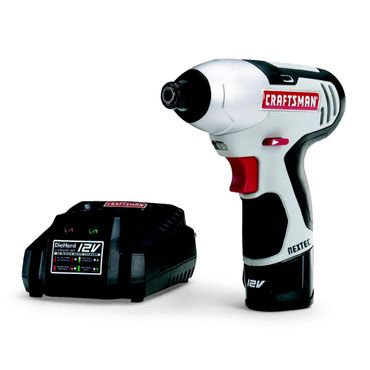Craftsman 17428 Review