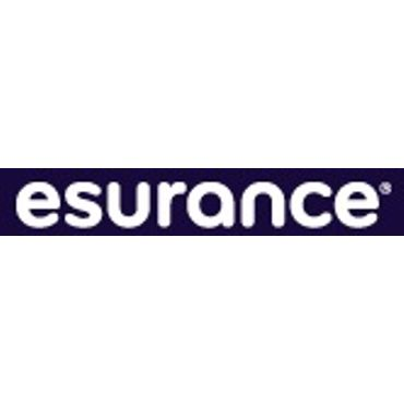 Esurance DriveSafe Review