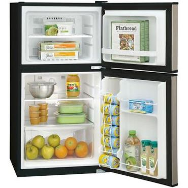 Frigidaire FFPS4533QM Review