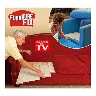 Furniture Fix Review