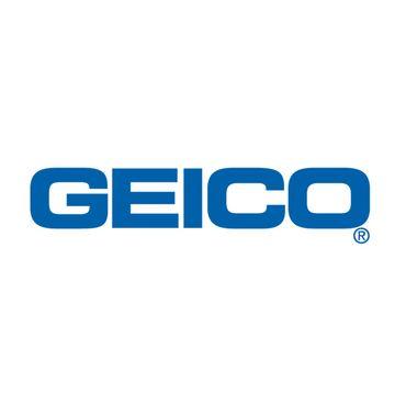 GEICO Review