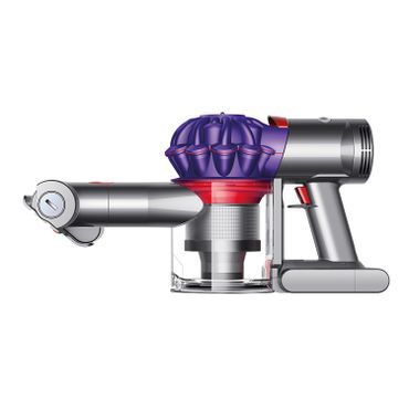 Dyson V7 Car+Boat Review