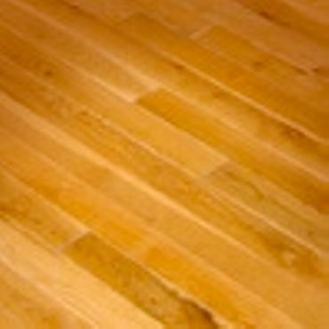 Hardwood and engineered wood flooring