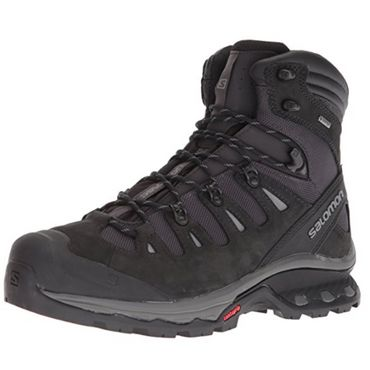 6cde6399772 Best Hiking Boots - Hiking Boot Reviews - 2018