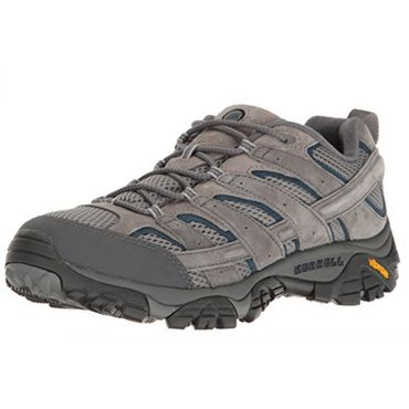Merrell Moab 2 Vent Review