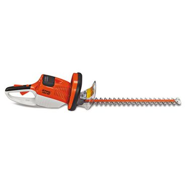Stihl HSA 66 Review
