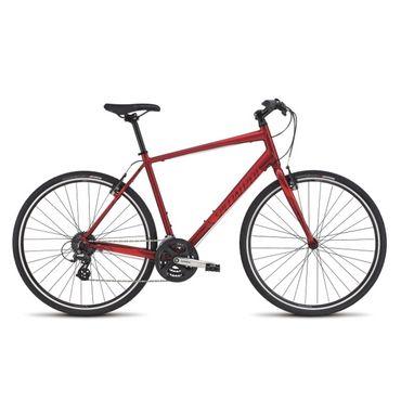 Best Hybrid Bike - Reviews - 2017