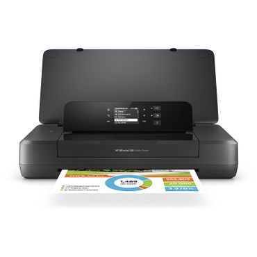 best inkjet printer inkjet printer reviews 2018