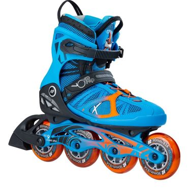 2dba86d31cd Best Inline Skates - Best Rollerblades - Reviews - 2018