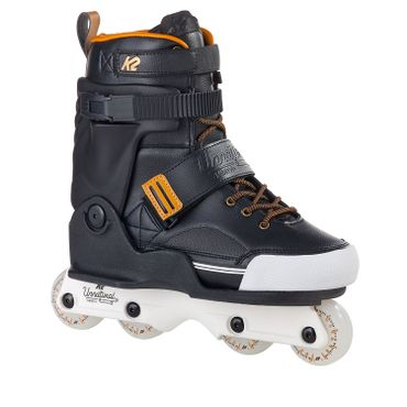 Best Inline Skates - Best Rollerblades - Reviews - 2018 0e747a23ac