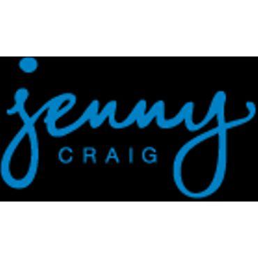 Jenny Craig Review