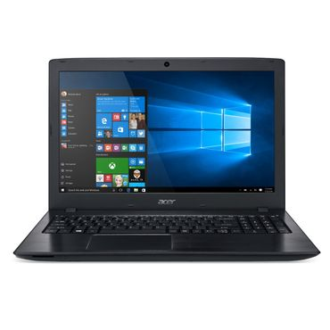 Acer Aspire E 15 E5-575-33BM Review