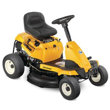 Best Lawn Tractors - Lawn Tractor Reviews - 2018