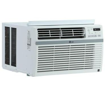 Best Window Air Conditioners Air Conditioner Reviews 2018