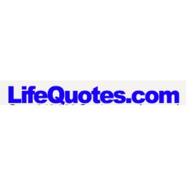 LifeQuotes.com review