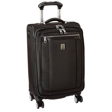 Best Luggage - Luggage Reviews - 2017 62186078ff0b4