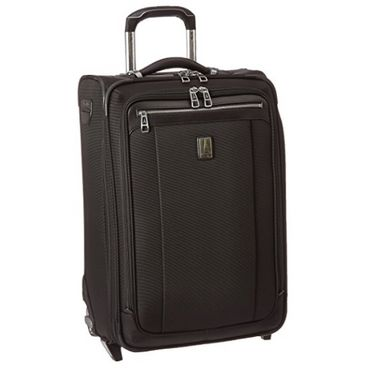 Best rolling carry-on bag