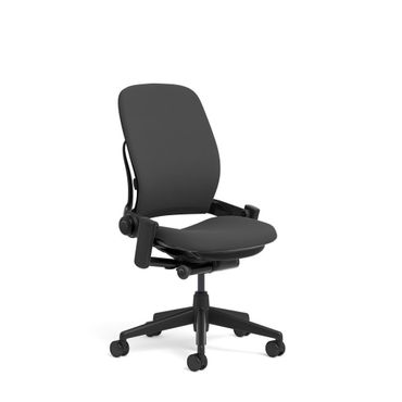 Steelcase Leap Review
