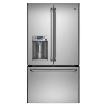 Best Refrigerator Reviews 2018