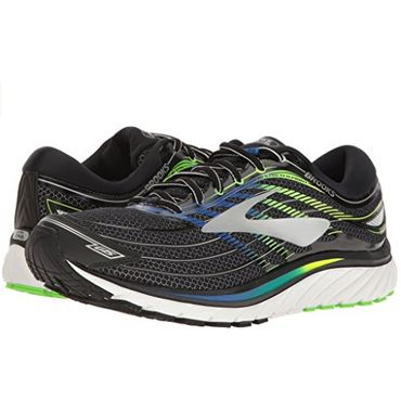 d78e7e24e62 Best running shoes. Brooks Glycerin 15