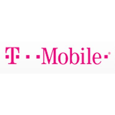 T-Mobile Pay-as-you-go plan with data