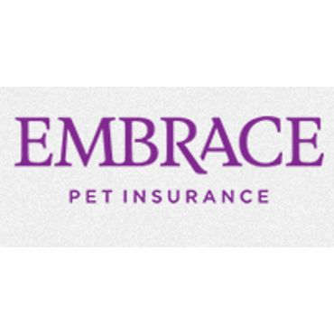 Embrace Review