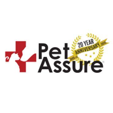 Pet Assure Review