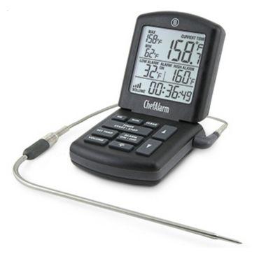ThermoWorks ChefAlarm TX-1100-XX