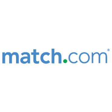 best matchmaking sites in the world friend matchmaking service