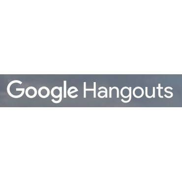 Google Hangouts Review