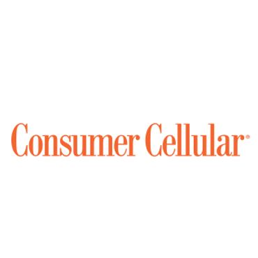 Consumer Cellular Review