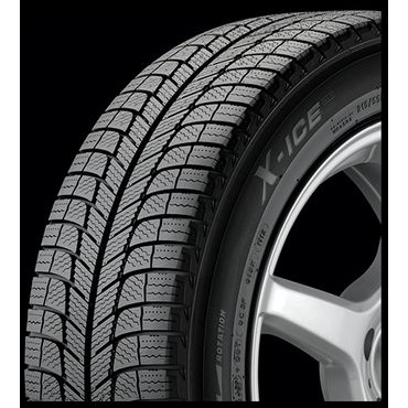 Best Snow Tires >> Best Snow Tires Reviews 2017