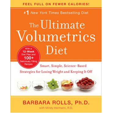 Volumetrics Diet Review
