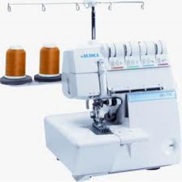 Best Serger Reviews 40 Magnificent Sergers Sewing Machines