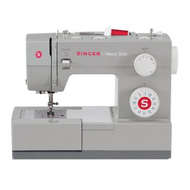 Brother Sewing Machine Reviews 2014