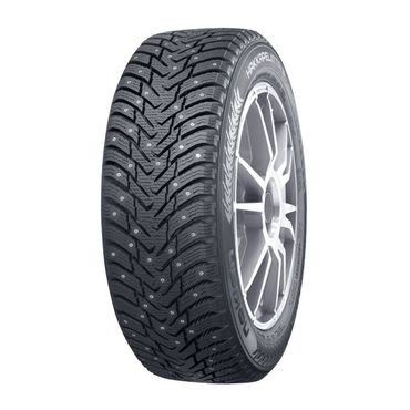 Best Snow Tires Reviews 2017