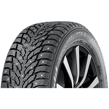 Best Studded Snow Tires Reviews 2017