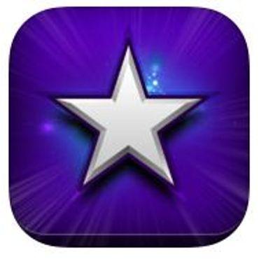 StarMaker: Karaoke + AutoTune