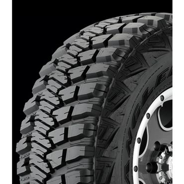 Best Truck Tires Best Suv Tires Reviews