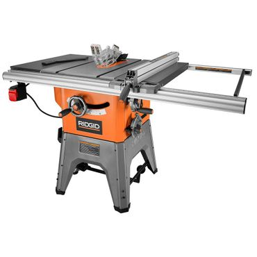 Best Table Saw Reviews 2018