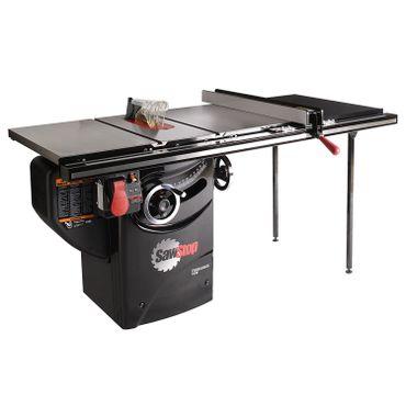 SawStop Professional Cabinet Saw PCS31230-TGP236