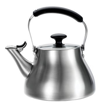 OXO Good Grips Classic Tea Kettle Review