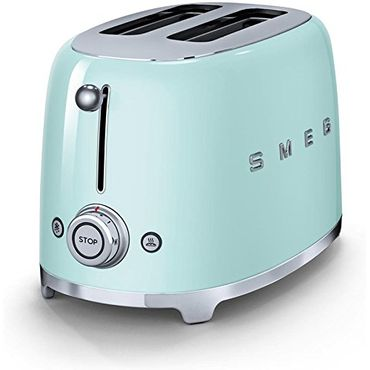 Best Toaster Toaster Reviews 2018