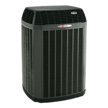 Best Bets In Central Air Conditioner Systems