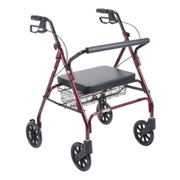 Drive Medical 10215 Go-Lite