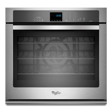 Best Wall Oven Reviews 2018